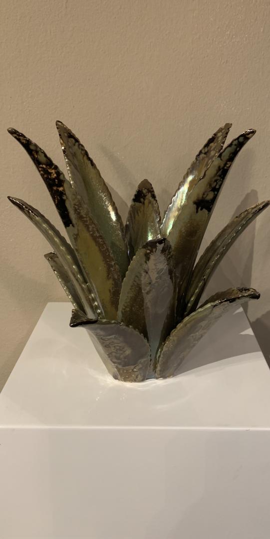 kandelaar-agave-small