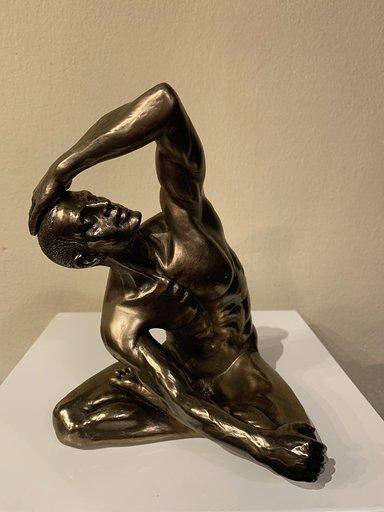 bodytalk-man-beeld