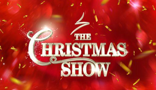 christmas-kerst-show-evenement-accessoires