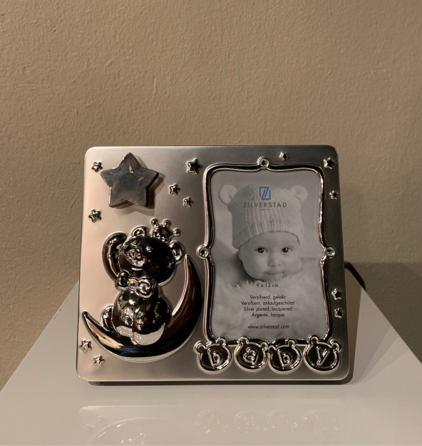 fotolijst-baby-zilver