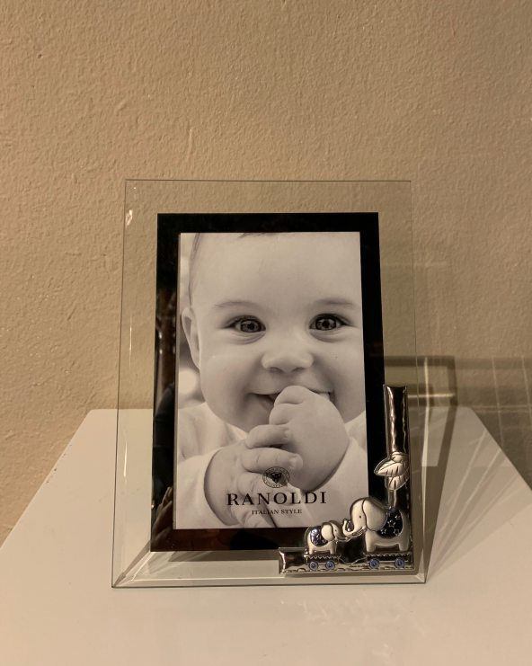 fotolijst-jongen-baby
