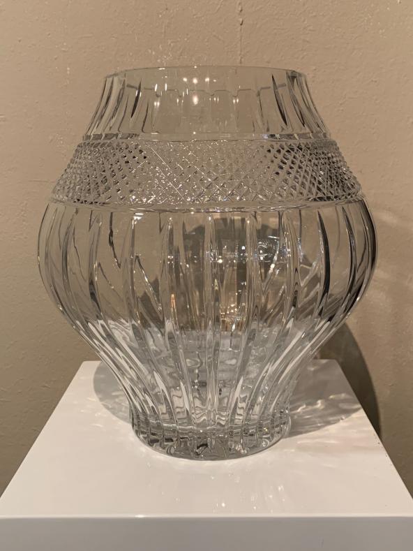 kristal-bowl