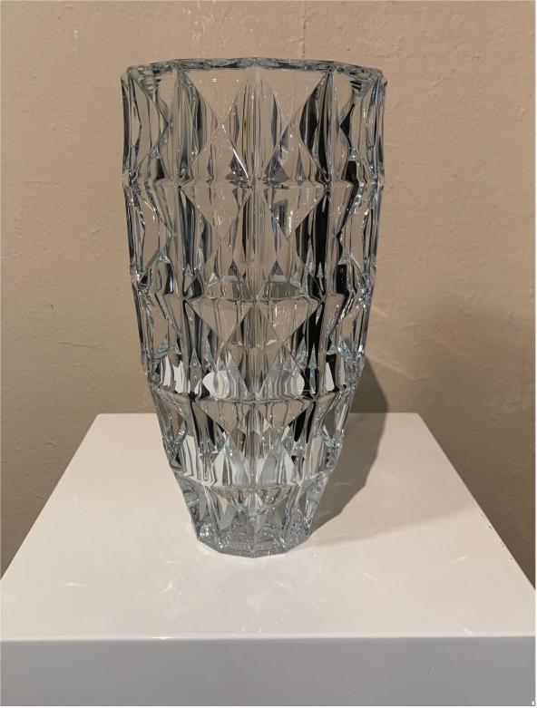 vaas-crossing-kristal