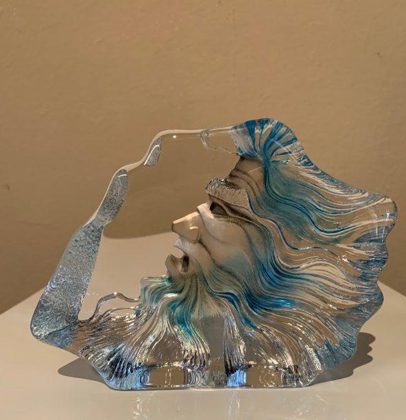 poseidon-blauw-beeld-man