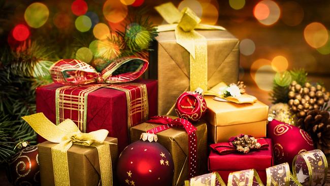 chirstmas-gifts