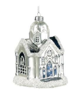 blue-church-kerk-christmas
