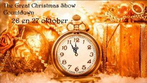 christmas-clock-countdown-divano