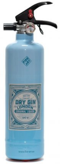 brandblusser-gin-london