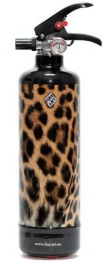 brandblusser-leopard