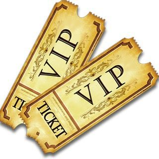 vip-tickets-weekend-evenement
