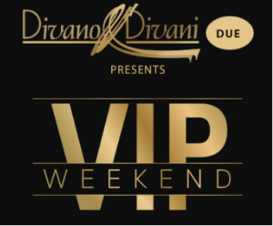 vip-weekend-evenement