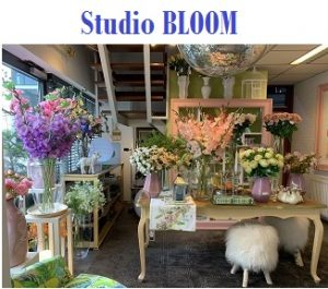 studio-bloom