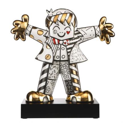 pop-art-golden-hug-goebel
