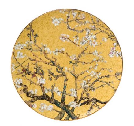 schaal-gogh-mendelbaum-kunst-art