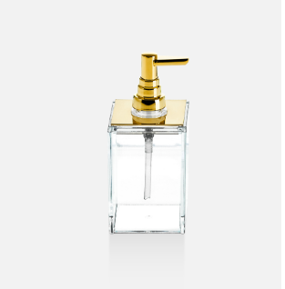 soap-dispenser-acryl-gold