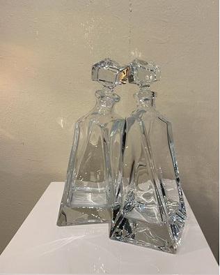 karaf-set-lovers-kristal