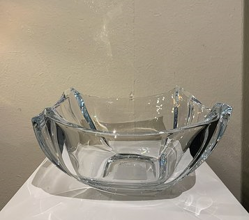 schaal-kristal-colosseum