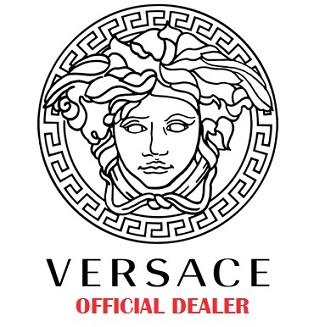 Versace Acc