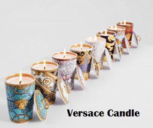 versace-candle-accessoires