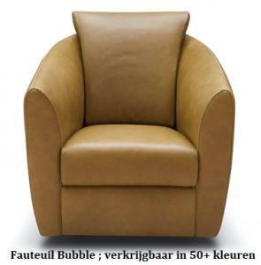 fauteuil-bubble