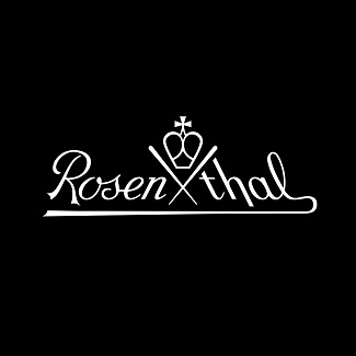 Rosenthal small