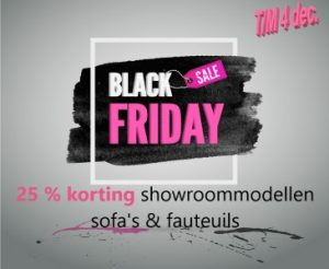 black-friday-meubel