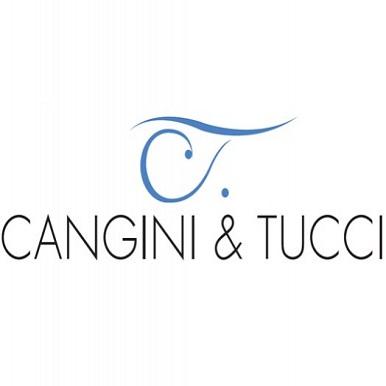 Cangini_e_tucci_spaziolight_milano_0x400