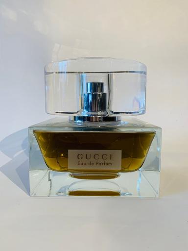 gucci-parfum