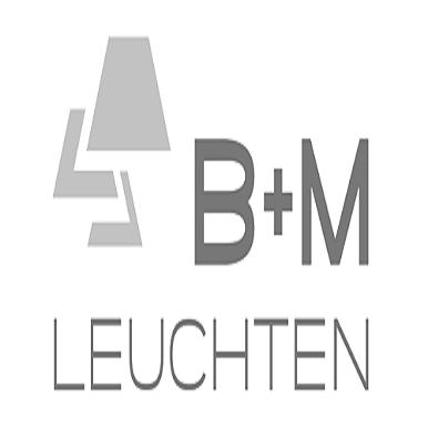 Leuchten logo