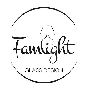 l_famlight_mono