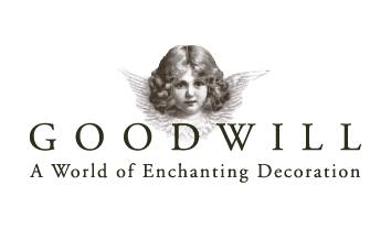 goodwill02